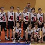 Vilnuis SKM (Lituanie)