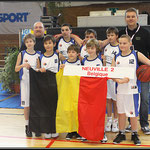 Rebond Neuville 2 (Belgique)