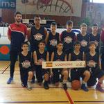 23ème: LOGRONO (Espagne)