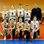 VILNIUS SKM 2 (Lituanie)