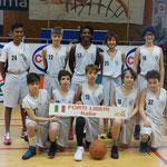 19ème: FORTI E LIBERI (Italie)