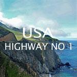 Reisebericht Highway No 1