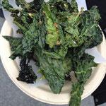 Grünkohl-Chips von 3sum Eats