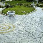 pavimentos piedra iregular