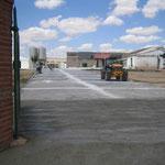 pavimentos de hormigon industriales