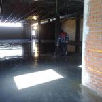 suelos industriales coruna
