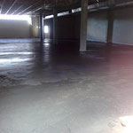 suelos hormigon pulido