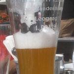 Asitzgipfel 3l Bier