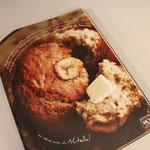 Les meilleurs muffins aux bananes du monde - Cuisinier Rebelle
