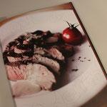 Steak de flanc au calvados - Cuisinier Rebelle