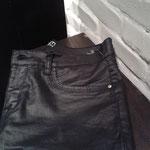 Dynamite - Jeans imitation cuir - 49,90$
