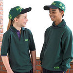 Cub Scouts Uniform