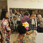沖縄民謡フェス