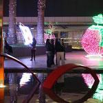 Folkart in İzmir - 2014