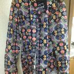 第二十八話 沖縄のカツアゲ事情 ・冒頭で酷評されたハイカラなシャツ