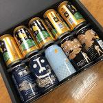 第二百四十話 リスナーのせいさんからの献上品、高級ビール。