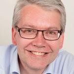 Thorsten Hoge