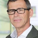 Klaus Lehner