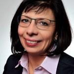 Sabine Backmund