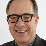 Edgar Friederichs
