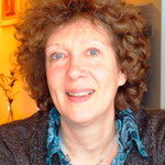 Viviane Hauger-Schmit