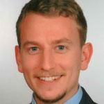 Matthias Blak