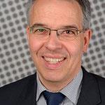 Ulrich Schiefer