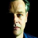 Andreas Wingchen