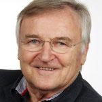 Dieter Kalder