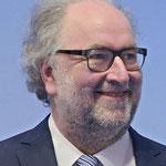 Martin Himmelsbach