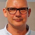 Martin Mütsch