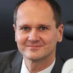 Thorsten Boss