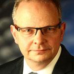 Detlef Kühne