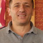 Yasar Mak