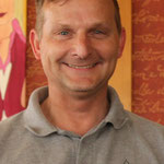Gerrit Heinecke