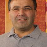 Oktay Aydinoglu