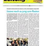 2017-05-24 Schwalbacher Zeitung