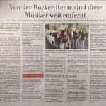 2017-06-06 Höchster Kreisblatt