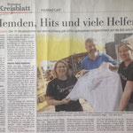 2018-07-28 Höchster Kreisblatt