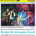 2019-01-30 Schwalbacher Zeitung