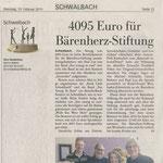 2019-02-19 Höchster Kreisblatt