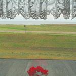 """""""Naturschutzgebiet """"Fotoserie 2010"""