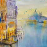 Venice 34x46 Available