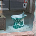 Gmunden ceramics