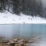 Tragöß-Grüner See