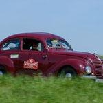 39 Hanomag 1,3 Autobahn   / 1939