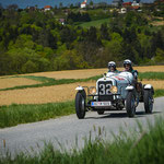 5 Marmon Roosevelt Cabrio / 1929