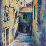 Sibenik 30x40 Available