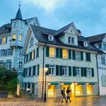 St. Gallen (CH)