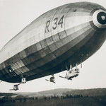 Zeppelin-Museum Friedrichshafen